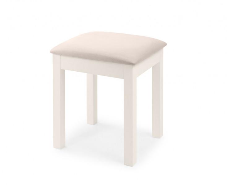 julian-bowen/Maine Dressing Table Stool White.jpg