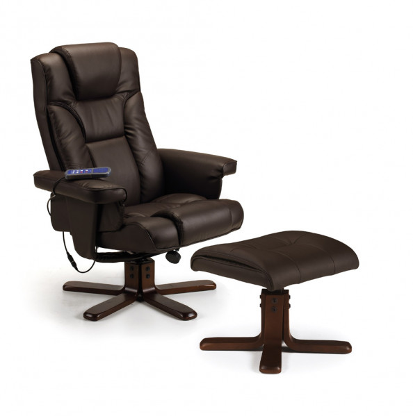 julian-bowen/Malmo Massage Chair Brown.jpg