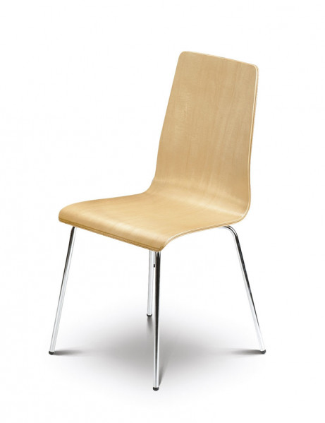 julian-bowen/Mandy-Maple-Chair.jpg