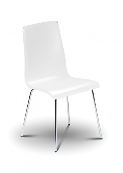 julian-bowen/Mandy-White-Chair.jpg
