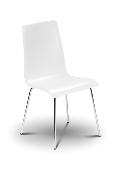 julian-bowen/Mandy Chair White.jpg