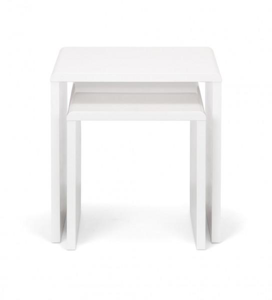 julian-bowen/Manhattan Nest of Tables - Front.jpg