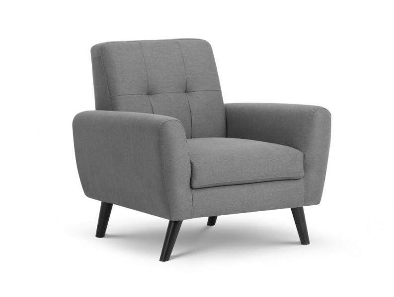 julian-bowen/Monza Chair - Angle.jpg