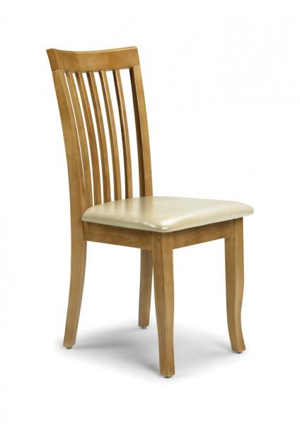 julian-bowen/Newbury-Dining-Chair.jpg