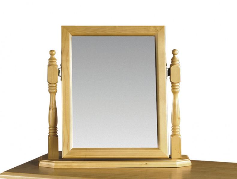 julian-bowen/Pickwick-Dressing-Table-Mirror.jpg