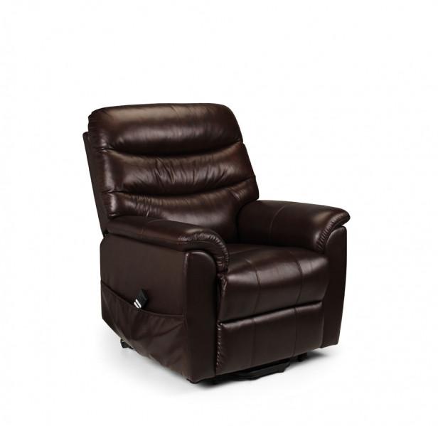 julian-bowen/Pullman-Leather-Recliner-Image-1.jpg