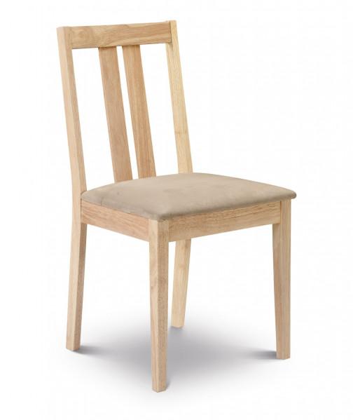 julian-bowen/Rufford Natural Dining Chair.jpg