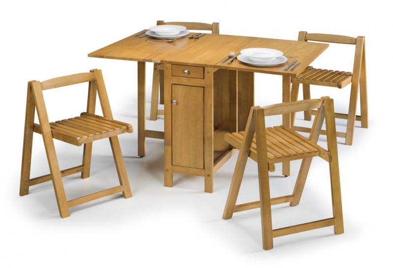 julian-bowen/Savoy-Light-Oak-Dining-Set.jpg