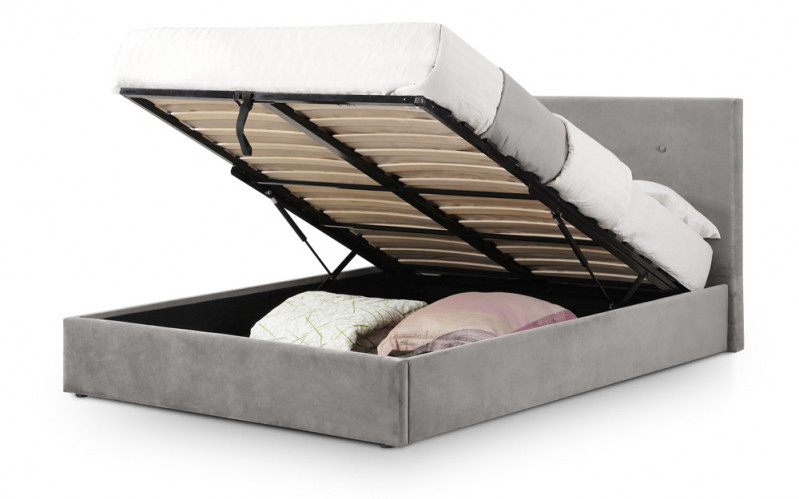 julian-bowen/Shoreditch Storage Bed.jpg