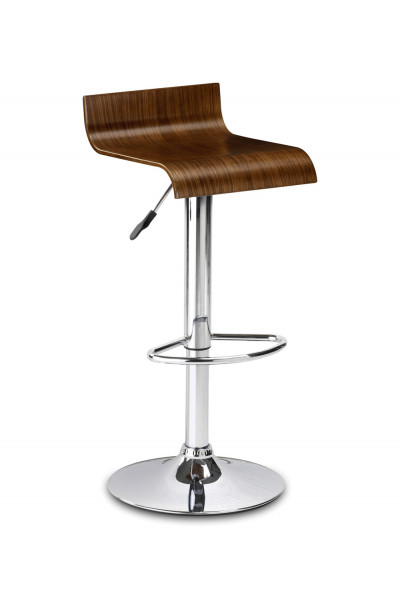 julian-bowen/Stratos Walnut Bar Stool.jpg