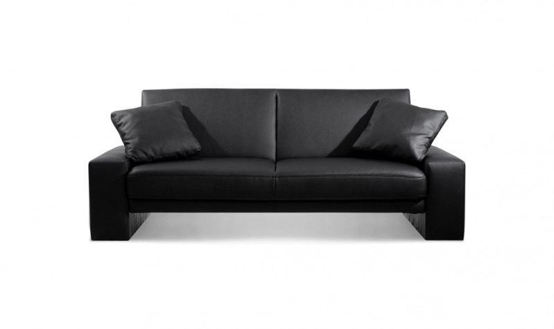 julian-bowen/Supra Sofa Black.jpg