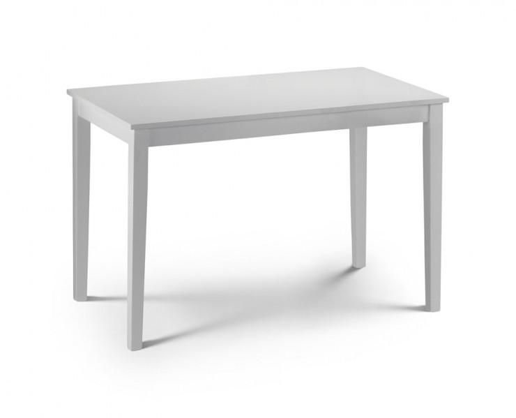julian-bowen/Taku-Dining-Table.jpg