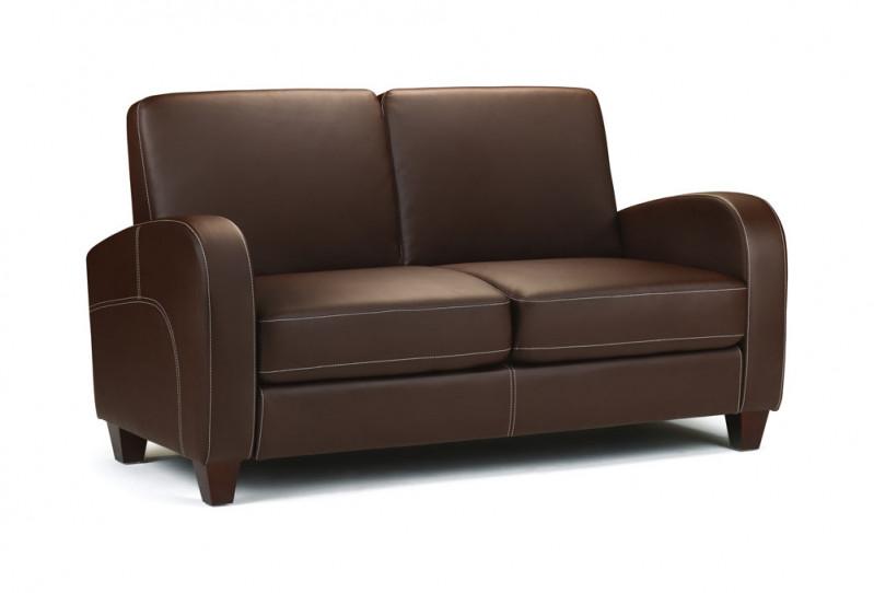 julian-bowen/Vivo-2-Seater-Sofa.jpg