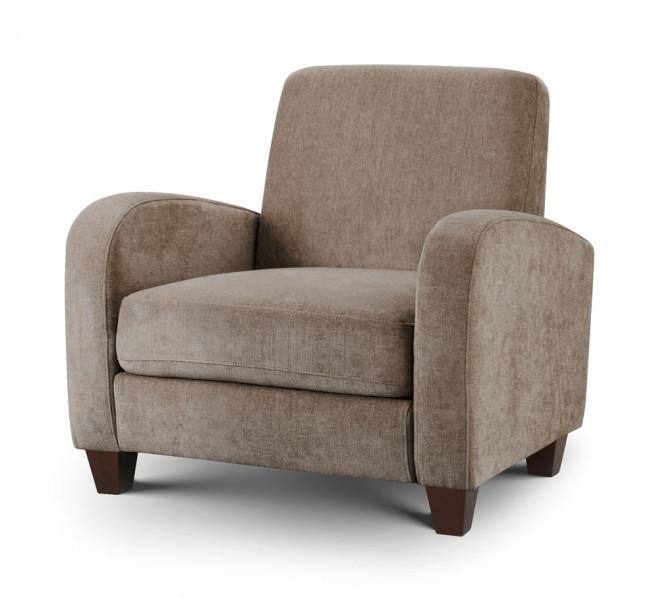 julian-bowen/Vivo-Chair-Mink.jpg