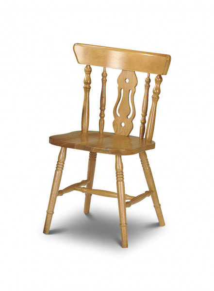 julian-bowen/Yorkshire Fiddleback Chair.jpg