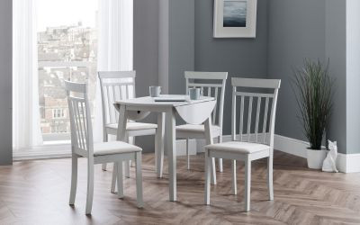 julian-bowen/coast-grey-dining-roomset-down.jpg