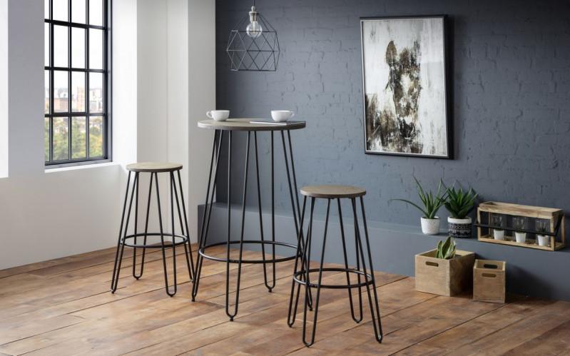 julian-bowen/dalston-bar-table-2-stools-roomset.jpg
