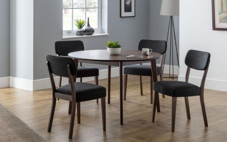 julian-bowen/farringdon-table-4-farringdon-chairs-roomset.jpg