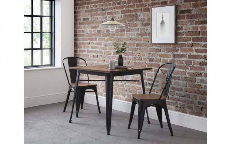 julian-bowen/grafton-square-table-2-grafton-chairs-roomset.jpg