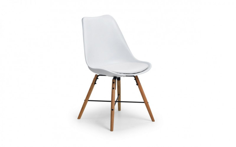 julian-bowen/kari-chair-white-angle.jpg