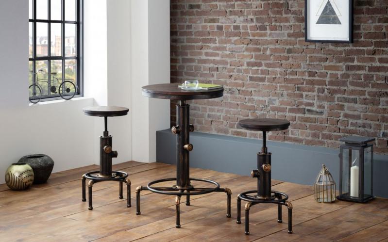julian-bowen/rockport-bar-table-stools-roomset.jpg