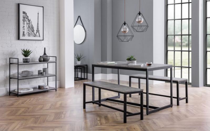 julian-bowen/staten-dining-table-2-benches-roomset.jpg