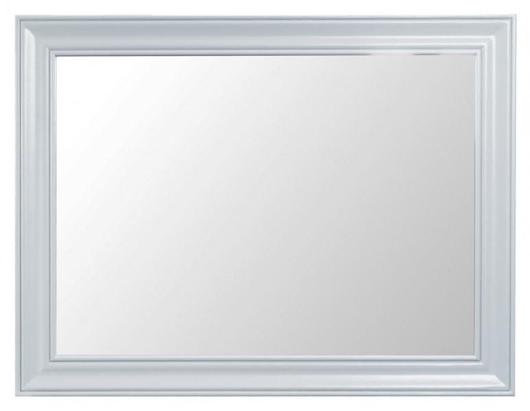 kettle-interiors/kettle-TT-LWM-G.jpg