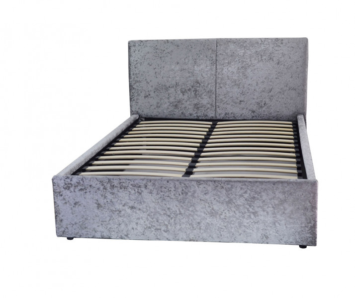 metal-beds/Texas-Otto-Crushed-Velvet.-base.jpg