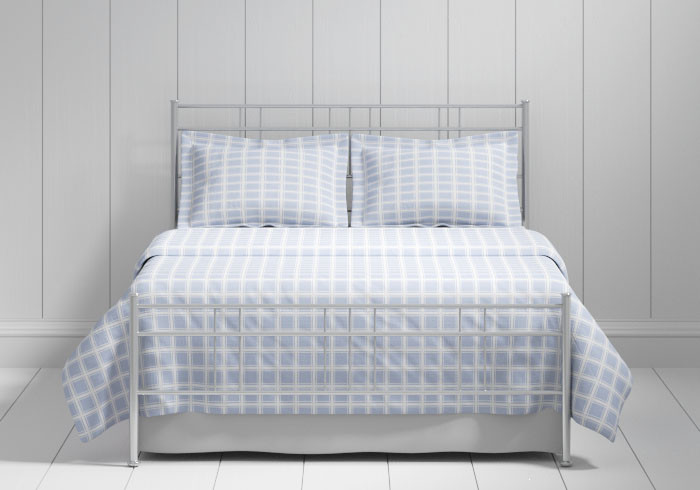 obc/obc-milano-iron-bed-silver-set.jpg