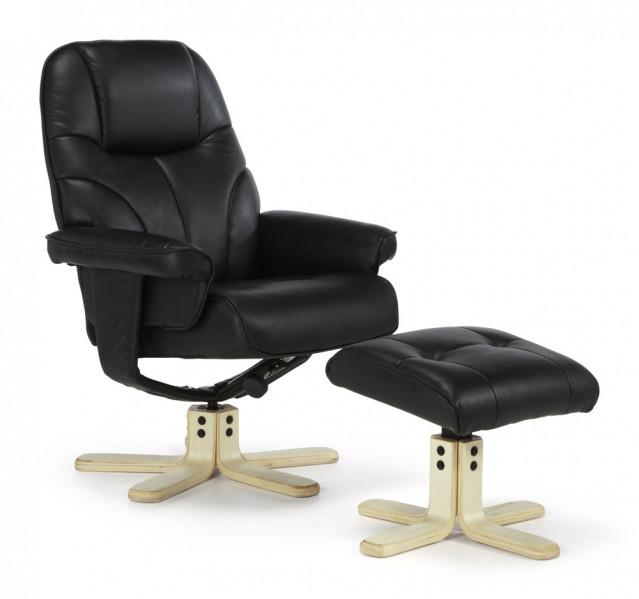 serene/Bodo-Recliner-Chair-Black-PU-Natural-A.jpg