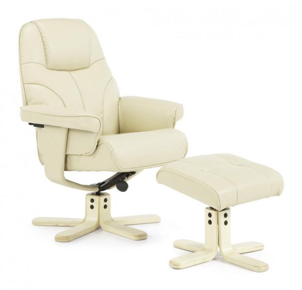 serene/Bodo-Recliner-Chair-Cream-PU-Natural-A.jpg