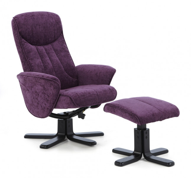 serene/Stavern-Swivel-Chair-Ameythst-Black-A.jpg