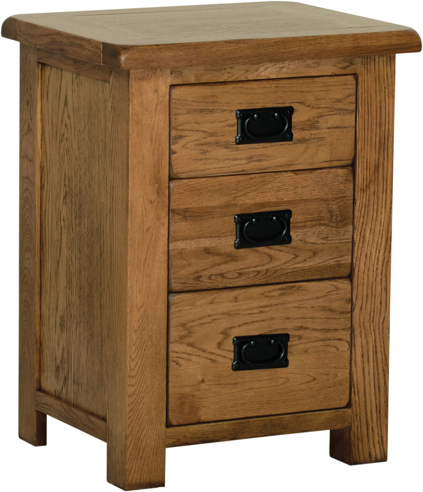 pull holds w x organizing viviana your touchofclass dvd unit or cds at out library five for pin h to dvds d storage cabinet up drawers features media